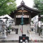名古屋のご利益がすごい神社ランキング★地元民おすすめ10選