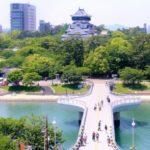 福岡県は小倉の観光スポットランキング★地元民おすすめ10選