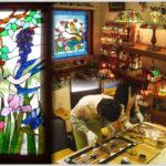 栃木県那須の人気お土産ランキング★地元民おすすめ10選