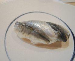 金沢寿司ランキング③茶屋街独特の風情!鮨 みつ川
