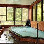 栃木県那須で混浴できる温泉特集★地元民おすすめ10選