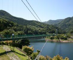 栃木県那須の観光スポットランキング★地元民おすすめの10選