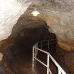 熊本県に3ヶ所ある鍾乳洞+洞穴を地元民が徹底解説!