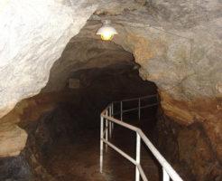 熊本県の鍾乳洞&洞穴①日本六大鍾乳洞のひとつ!「探検コース」を是非!「球泉洞」