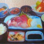 長崎県の超大盛りデカ盛りグルメ★お腹壊れる10店