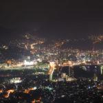 長崎県夜景ランキング★地元民おすすめ10選