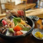 長崎県島原の海鮮丼ランキング★地元民おすすめ10選