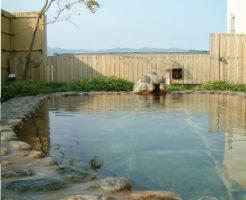 佐賀県温泉ランキング①プールの水も温泉!小城市立牛津保健福祉センター 「アイル」