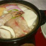 長崎県島原の具雑煮ランキング★地元民おすすめ10選