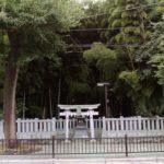 千葉県最強危険心霊スポット★行ってはいけない10選